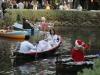 20131215-vcaboatparade-06