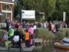 20131215-vcaboatparade-07