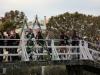 20131215-vcaboatparade-09