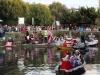 20131215-vcaboatparade-17