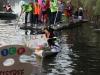 20131215-vcaboatparade-23