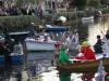 20131215-vcaboatparade-25